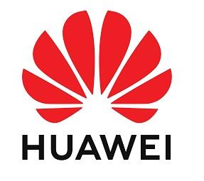 Lee más sobre el artículo Huawei es nombrada como una de las 10 marcas más valiosas por Brand Finance