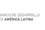 CAF logo 50