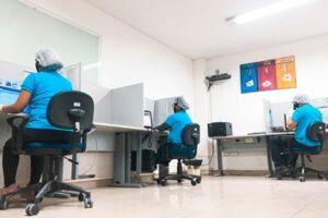 Farmacias Chávezweb