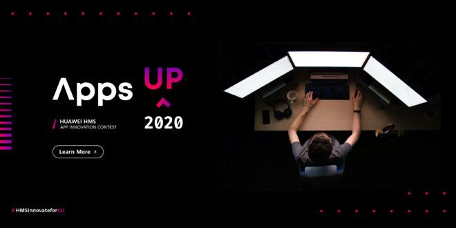 Lee más sobre el artículo Huawei convoca a desarrolladores de todo el mundo para participar del concurso Apps Up