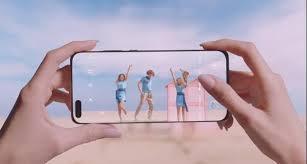 Lee más sobre el artículo La nueva serie P40 de Huawei se convierte en la mejor aliada para capturar los mejores momentos