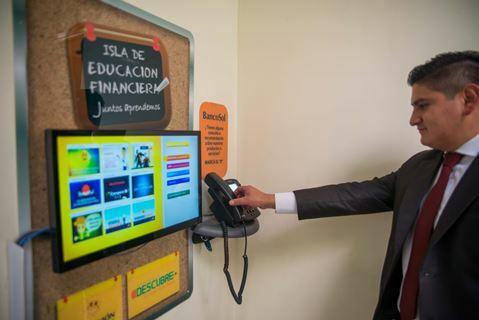 """Lee más sobre el artículo """"Datathon"""" de BancoSol buscará nuevos productosy servicios para el área de las microfinanzas"""