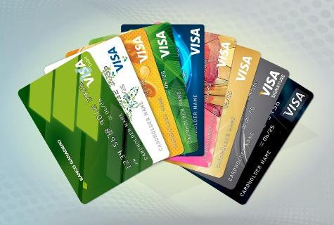 Lee más sobre el artículo Clientes del Ganadero duplican stickers al pagar sus compras en Farmacorp