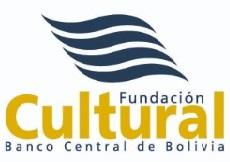 logo fcbcb