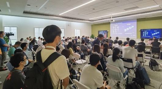 Lee más sobre el artículo Huawei busca formar una alianza de servicios de mapas con sus socios