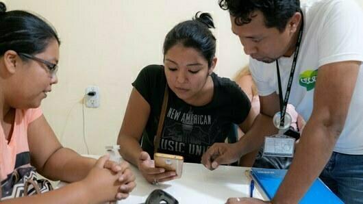 Lee más sobre el artículo Tigo felicita a 230 mil Mujeres Conectadas por sus emprendimientos digitales