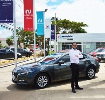 Lee más sobre el artículo Autopia responde:  ¿cuándo y cómo vender un auto usado?
