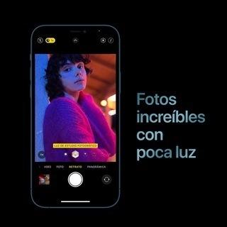 Lee más sobre el artículo iPhone 12 llega a Bolivia de la mano de Tigo