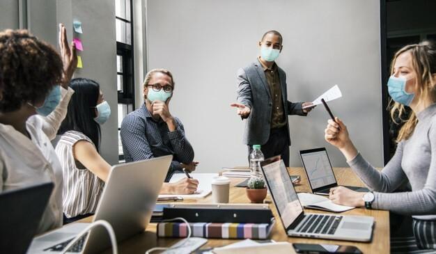 Lee más sobre el artículo Técnicas para la gestión de crisis con inmediatez
