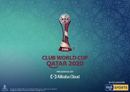 Lee más sobre el artículo La Copa Mundial de Clubes, en exclusiva por Tigo Sports