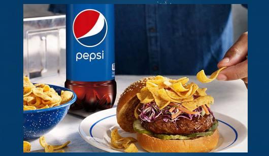 Lee más sobre el artículo CBN, a través de su marca Pepsi, continúa su apoyoa la industria gastronómica en el tercer Delivery Fest
