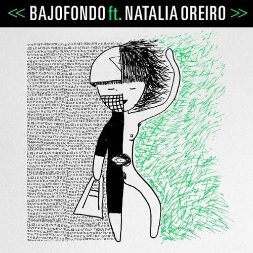 """Lee más sobre el artículo Bajofondo & Natalia Oreiro expanden los límites del lenguaje con """"Listo Pa'Bailar"""""""