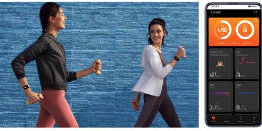 Lee más sobre el artículo El Día Mundial de la Obesidad nos recuerda la importancia de llevar un estilo de vida saludable