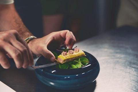 Lee más sobre el artículo Superbia Summer, el santuario culinario que reúne a los mejores chef este verano.