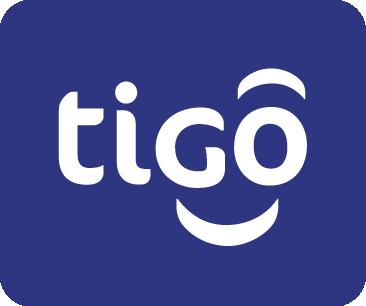 Lee más sobre el artículo Tigo agasajó a los niños en su día educando en el uso responsable de la tecnología