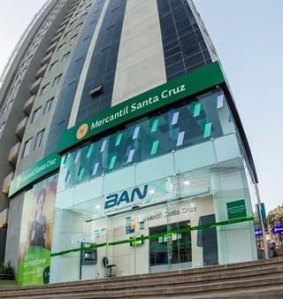 Lee más sobre el artículo El Banco Mercantil Santa Cruz ha regalado más de 62 millones de bolivianos con su Súper Makro Cuenta