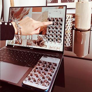 Lee más sobre el artículo Seis tips para ser más productivo trabajando desde casa