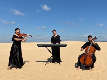 Lee más sobre el artículo La Filarmónica estrena una plataforma en su primer concierto virtual dedicado a Ennio Morricone