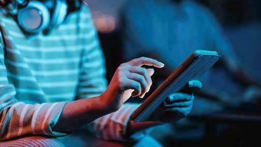 Lee más sobre el artículo Microsoft lanza iniciativa para aumentar el impacto de las empresas digitales en Bolivia
