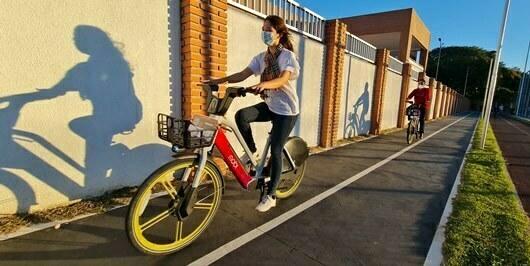 Lee más sobre el artículo MOBI provocó una experiencia sobre ruedas