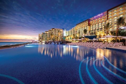 Lee más sobre el artículo Cadena RCD Hotels busca reactivar la llegada de Turistas Latinos extendiendo su oferta de exámenes PCR gratis en sus propiedades de México y el Caribe