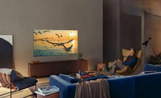 Lee más sobre el artículo Los televisores Smart de Samsung ofrecen la aplicación HBO Max
