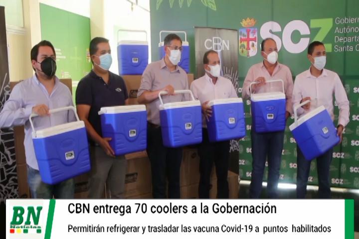Lee más sobre el artículo Alerta coronavirus, Se dispara letalidad con 34 fallecidos, donan coolers para transportar vacunas, ICE registra 17% de positividad
