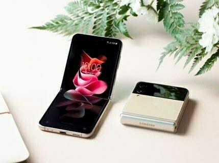 Lee más sobre el artículo Galaxy Z Flip 3 con identidad y diseño único para los usuarios multifacéticos de hoy