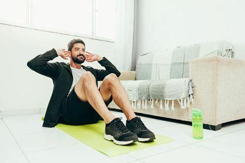 Lee más sobre el artículo MOTIVACIÓN FÍSICA: TRES CONSEJOS  PARA AYUDARTE A PERMANECER ACTIVO