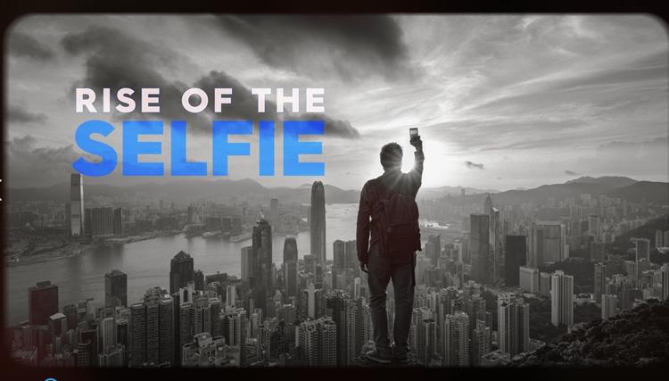 """Lee más sobre el artículo ¿Qué tantos impactos tienen las """"selfies"""" en los seres humanos?"""