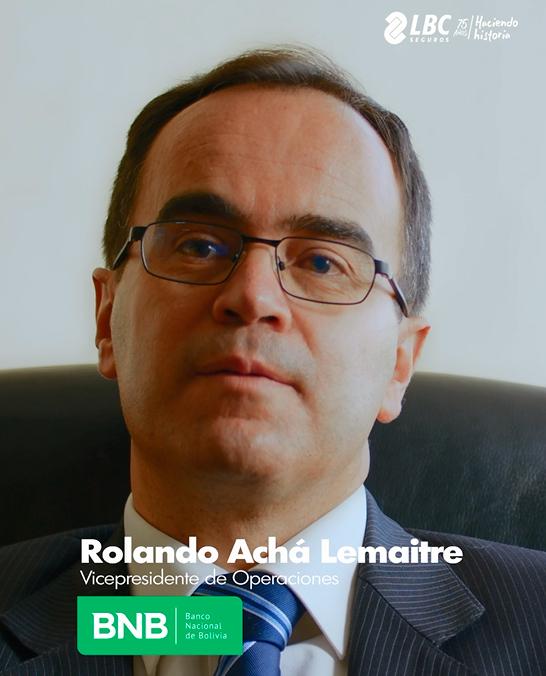 Lee más sobre el artículo ALIADOS ESTRATÉGICOS DESTACAN ALCANCEDEL TRABAJO CONJUNTO CON LBC SEGUROS