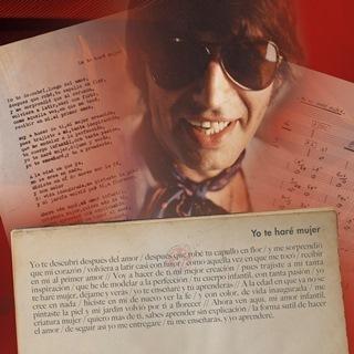 """Lee más sobre el artículo """"Tengo una historia así"""" es el disco que revive a Sandro"""