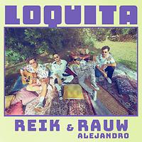 Lee más sobre el artículo REIK comparte travesía junto al fenómeno latino del momento, Rauw Alejandro