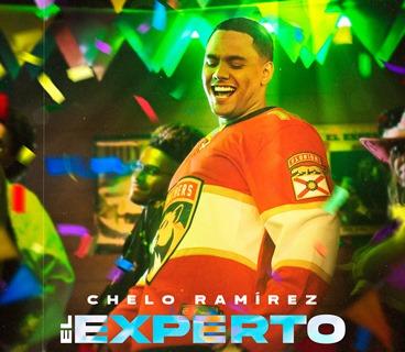"""Lee más sobre el artículo CHELO RAMÍREZ """"EL EXPERTO"""" EN DESPECHADAS"""