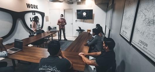 Lee más sobre el artículo Últimos días para postular tu startup al programa de Tech4
