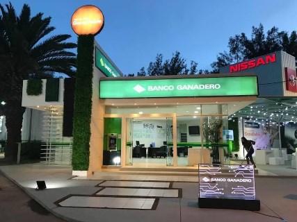 Lee más sobre el artículo Banco Ganadero participa en Feicobol 2021 con una agencia ferial digital