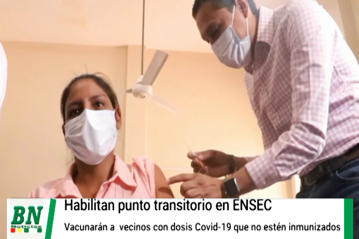 Lee más sobre el artículo Alerta coronavirus, Reportan 197 contagiados y siguen subiendo, piden vacunarse y esperan orden de inmunizar a menores