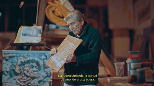 """Lee más sobre el artículo Gladymar presenta a los """"Artistas Insignia"""" de la mano de su nueva colección"""
